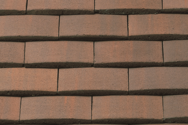Tile Type - Plain - Roof Stores
