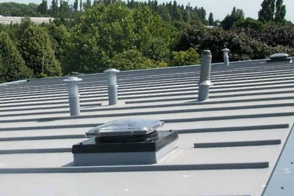 Flat-Roof-Vents-SIG
