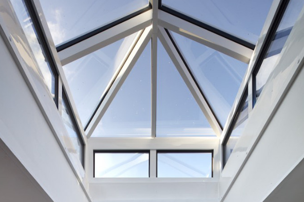 Roof-Lantern-Velux-Roof-Stores