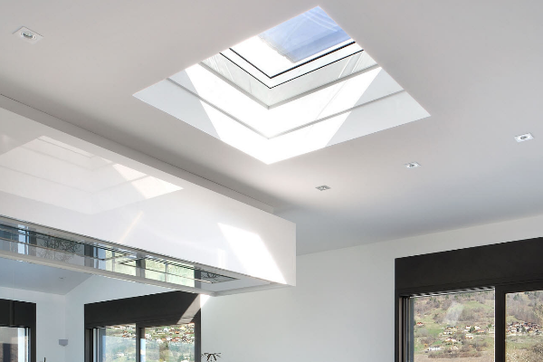 Velux-Roof-Stores