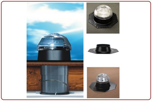 Roof-Domes-SIG