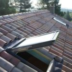 The Benefits of Roof Windows