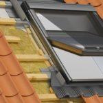 Roof Window Flashing & Collar Guide