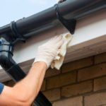 How To Install Fascias