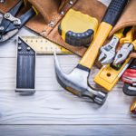 Tools And Accessories Every Roofer Needs