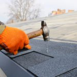What Are The Different Types Of Roofing Nail