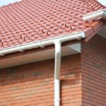 What Is The Difference Between Fascias And Soffits?