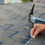 A Guide To Buying Roofing Nails